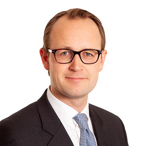 Advokat Marius Martinsen-Røsting
