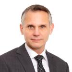 Advokat Rolf Odner