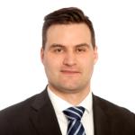 Advokat Ørjan Onarheim