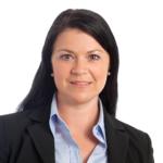 Advokat Heidi Kristin Åsvang