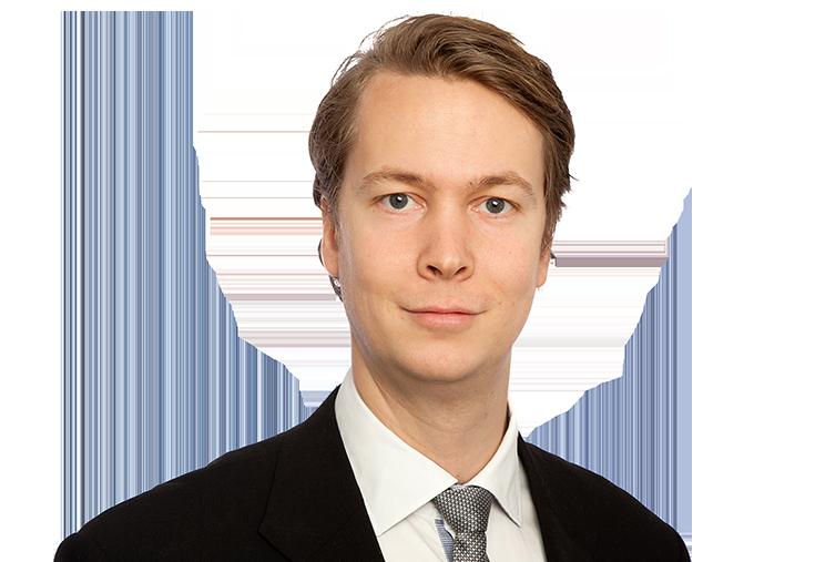 Advokat Adam Ahlquist