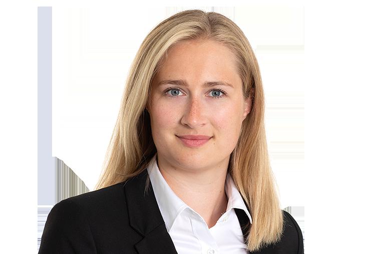 Advokat Erle Aas Bjørnstad